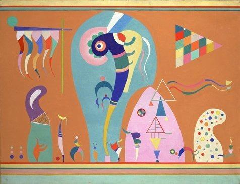 0s500ワシリー・カンデンスキー「複数のなかのひとつの像」.jpg