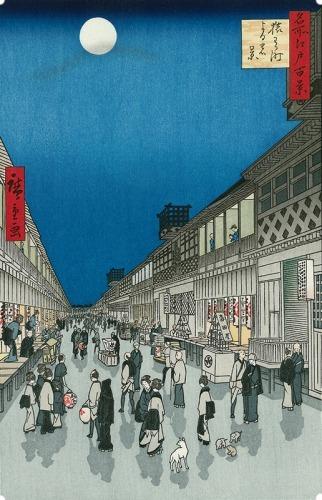 5s500_猿わか町夜の景.jpg
