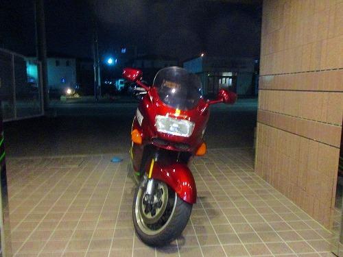 8s500IMG_6906.jpg