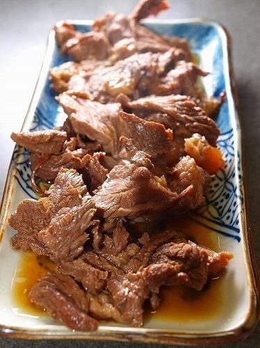 肉皿.jpg