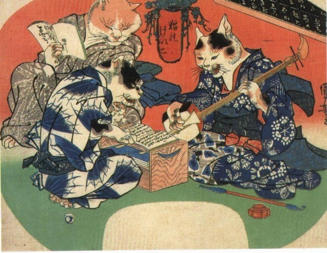 6s500猫のお稽古.jpg