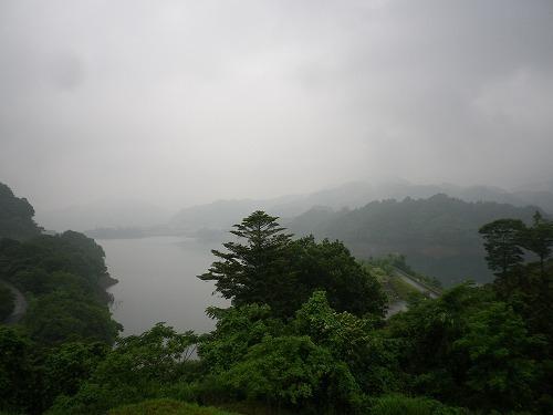 s-IMGP0174雨が3.jpg