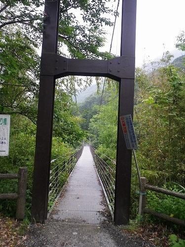 s-IMGP0186吊り橋.jpg