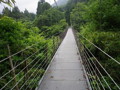 s-IMGP0187吊り橋.jpg
