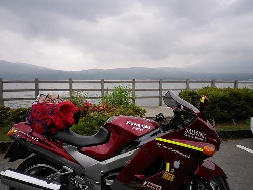 s-IMGP0208山中湖.jpg