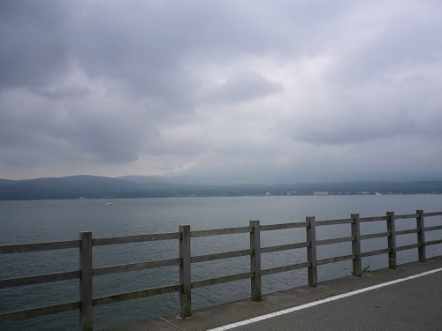 s-IMGP0211富士山が.jpg