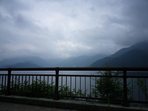 s-IMGP0235河口湖.jpg