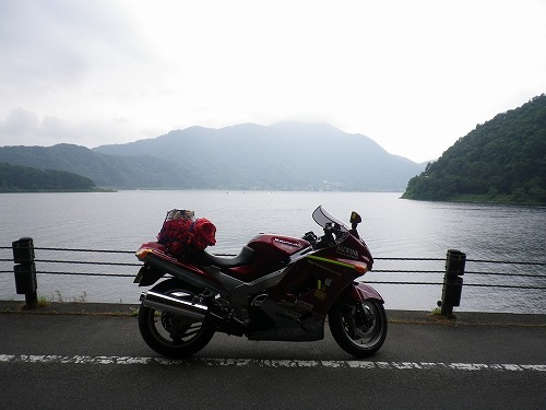 s-IMGP0237河口湖.jpg