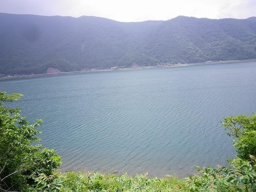 s-IMGP0241西湖.jpg