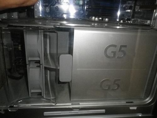 s-IMGP0706.JPG