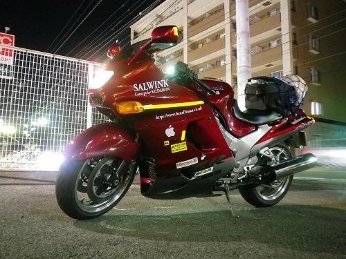 s500-IMGP2138.jpg