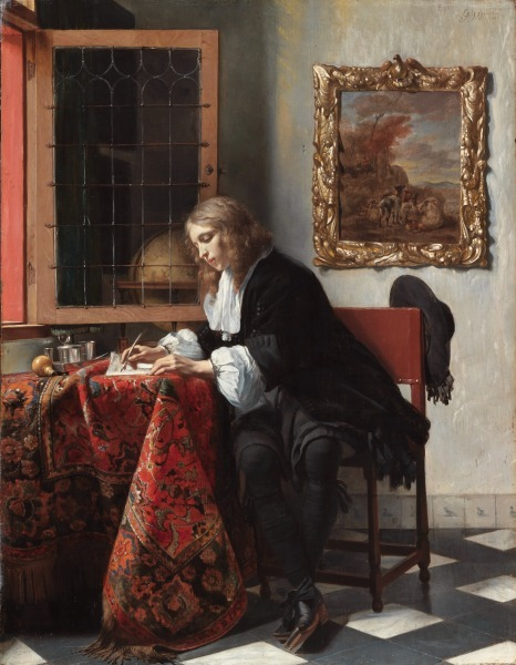 s500Man_Writing_a_Letter_.jpg