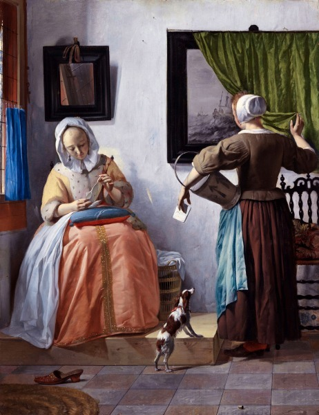 s500Woman_Reading_a_Letter.jpg
