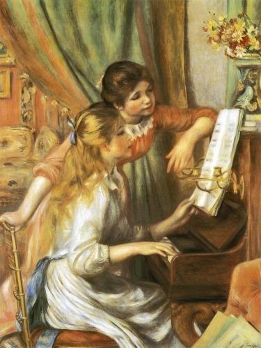 s500_ピアノに寄る娘たち.jpg