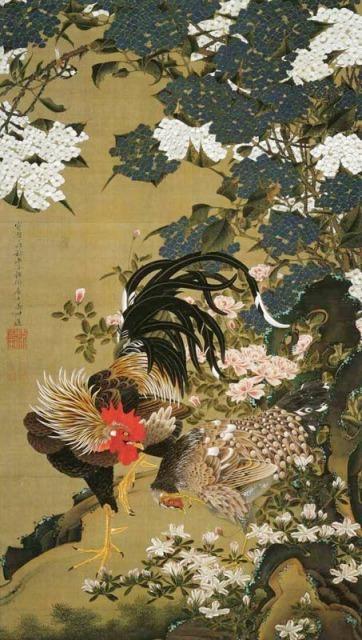 s500_紫陽花双鶏図2.jpg