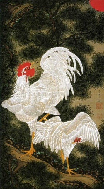 s500_老松白鶏図.jpg