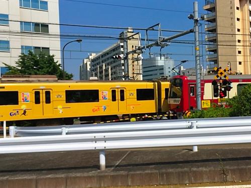 s500_黄色い京急_1676.JPG