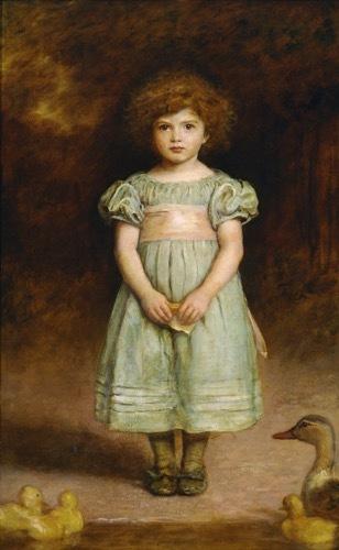 s500_Z_あひるの子<John Everett Millais>.jpg