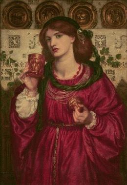 s500_Z_愛の杯<Dante Gabriel Rossetti>.jpg