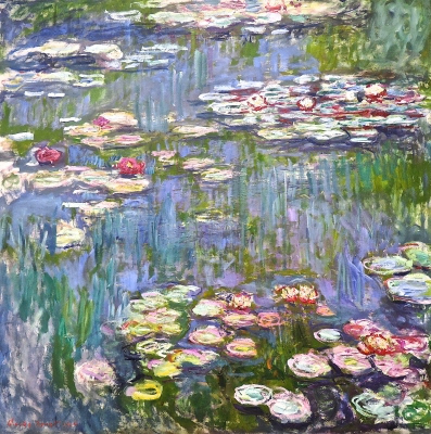 s500_Z_睡蓮1916<Claude Monet>_2435.JPG