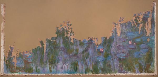 s500_Z_睡蓮、柳の反映<Claude Monet>_2434.JPG